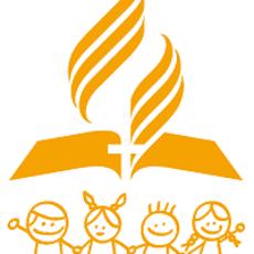 Logo-dss-1