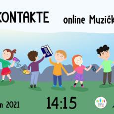 Muzicka-yt-2021-1024x576-1