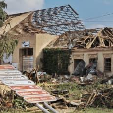 Adra-sos-tornado-v-cr-skody-276-41