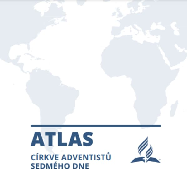 Atlas-cirkve-casd