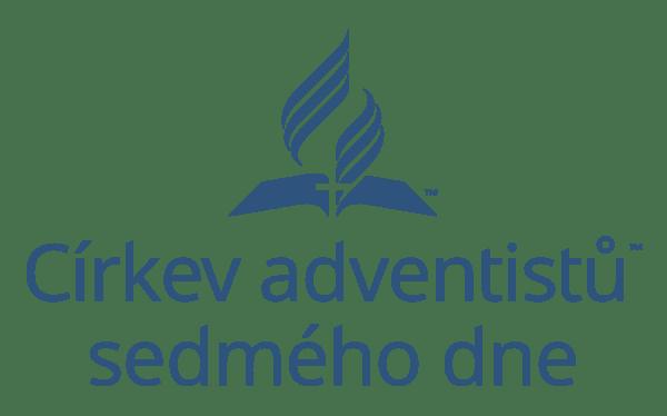 Adventist-cs-centered-denim-1