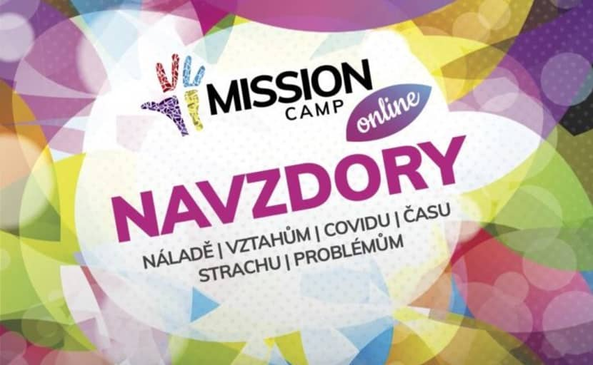 Banner-navzdory-misson-camp-1-724x1024