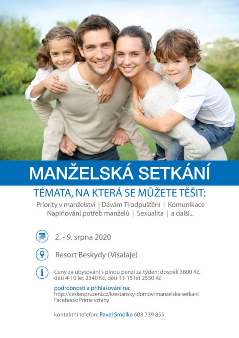 Manželská-setkání-768x1086-1-724x1024