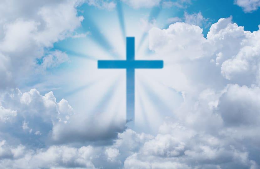 Jesus-3149505_640_pixabay