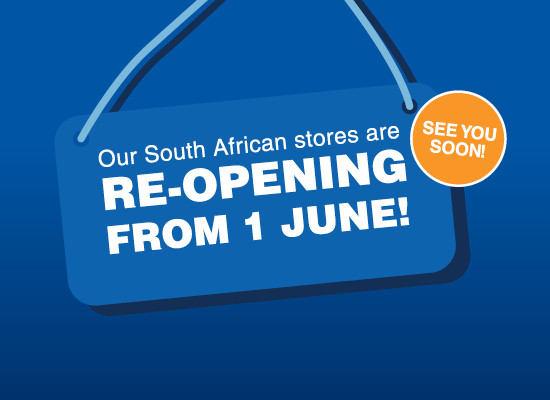 Stores_re-opening_1_June