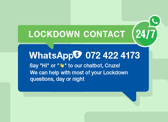 Lockdown_WhatsApp