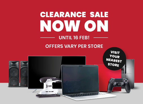 Clearance_Sale_Banner_Large