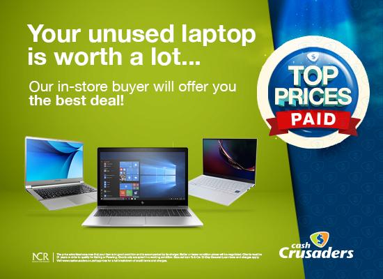 Top_Prices_Laptops