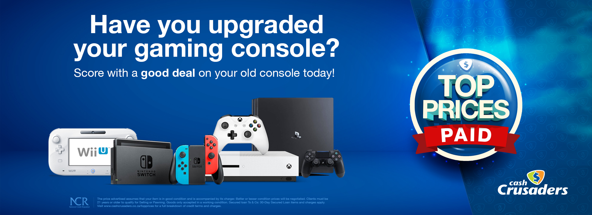 Top_Prices_Consoles