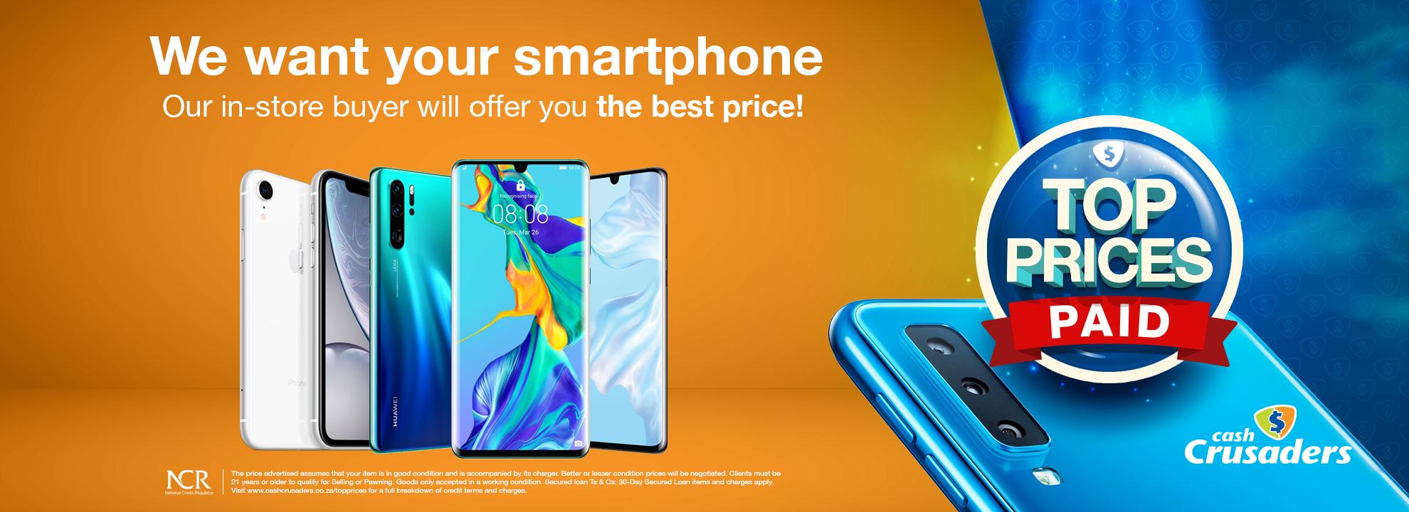 Top_Prices_Smart_Phones