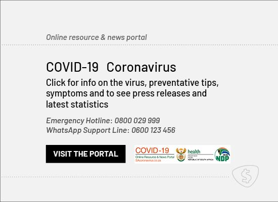 Covid-19_SA_Gonmnt_Portal