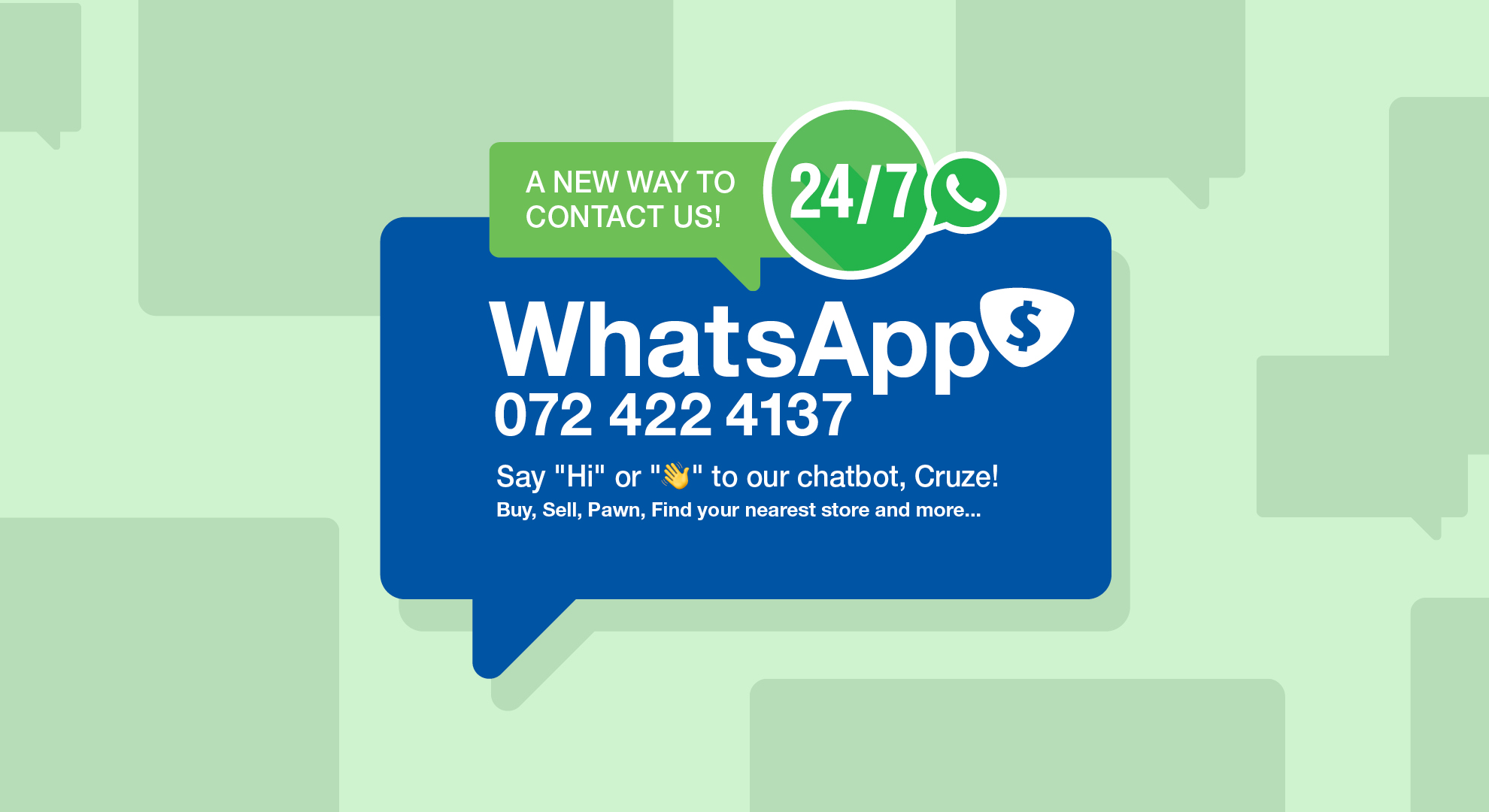 Meet_Cruze_our_WhatsApp_Bot2