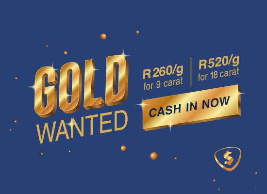 Gold_a