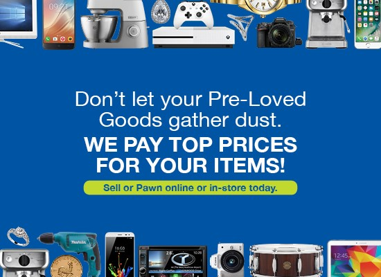Sell_and_Pawn_Online_Homepage_Banner