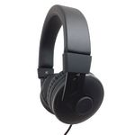 Five/Five Stereo Headphones 40.0mm (ME-892)