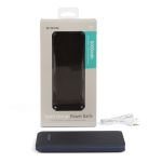 Dixon Quick Charge Power Bank 6000mAH (T2)