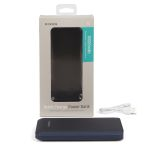 Dixon Quick Charge Power Bank 10,000mAh (T3)