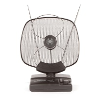 DIXON Amplified Indoor Antenna
