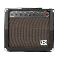 DIXON Guitar Amplifier