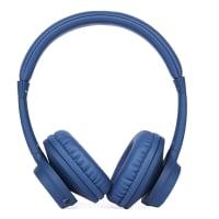 DIXON Bluetooth Headphones