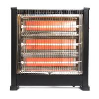 DIXON 3-Sided Quartz Heater