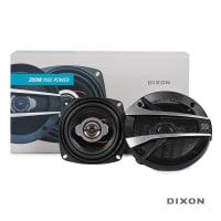 DIXON 200W Coaxial Speaker