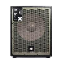 """DXNPRO 15"""" 800W Speaker"""