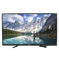"""TV: DIXON 50"""" DLED TV"""
