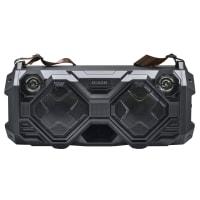 Dixon Bluetooth Boombox Speaker