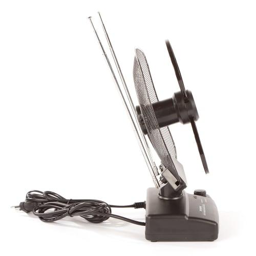 DIXON Amplified Indoor Antenna