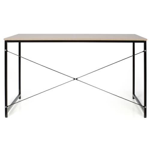 Moroka Modular Desk