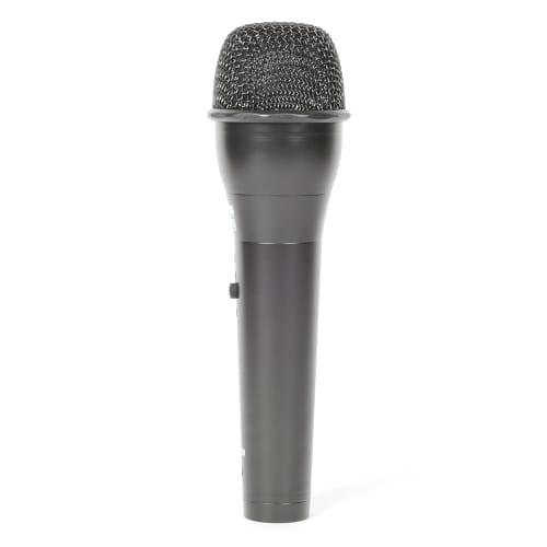 DXNPRO Cardioid Dynamic Microphone