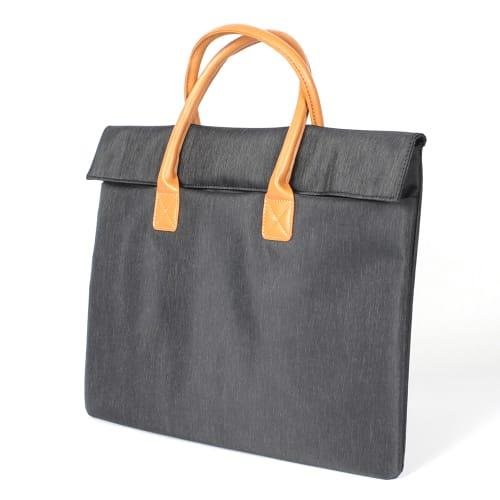 """15.6"""" Slim Sleeve Laptop Bag"""
