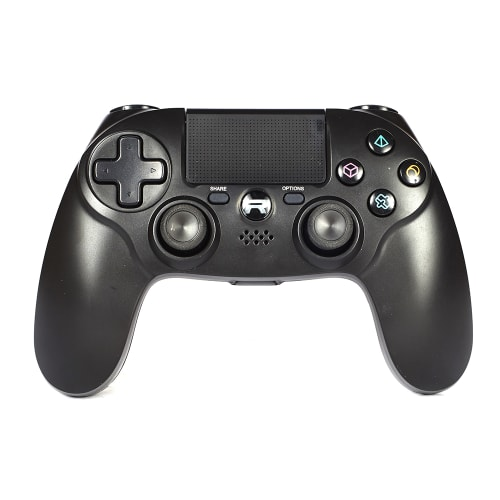 RIPPA Wireless Controller - PlayStation 4 Compatible