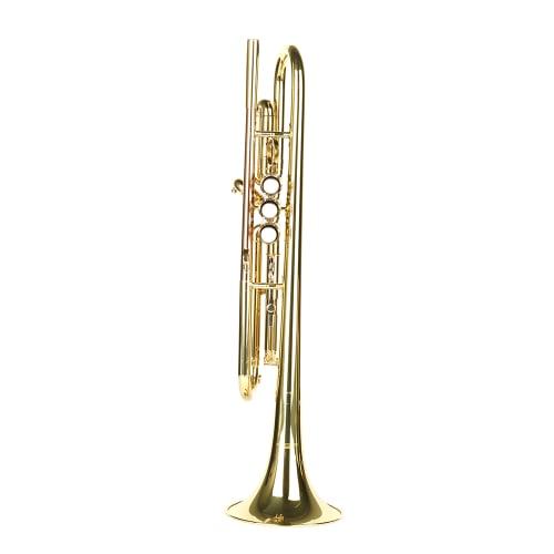 SANCHEZ Bb Trumpet
