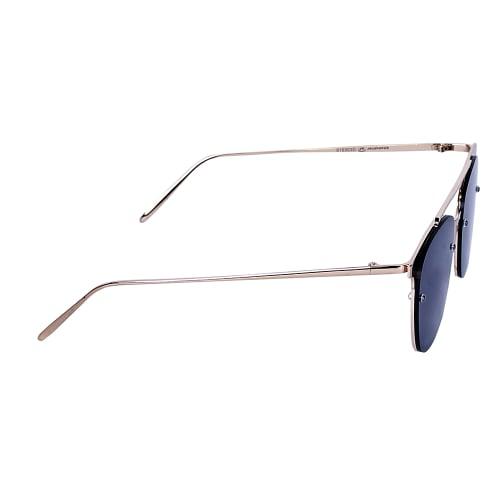 RIPPA Wayfarer Sunglasses