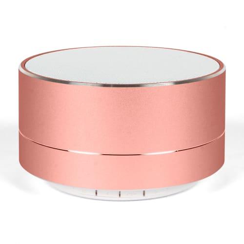 DIXON Rechargeable Bluetooth Wireless Speaker