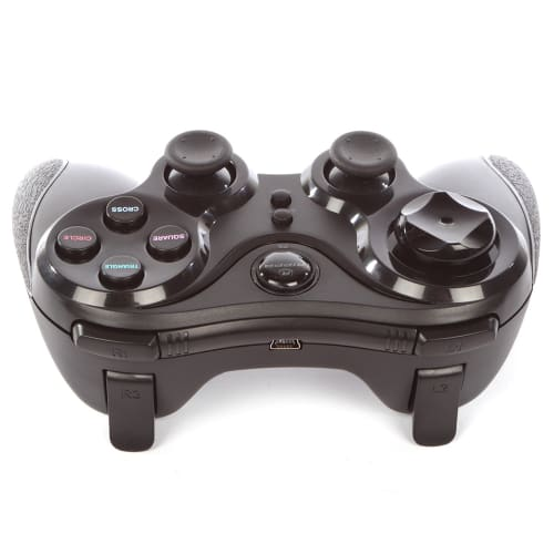 RIPPA PlayStation 3 Compatible Wireless Controller