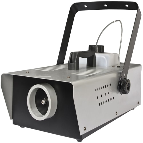 DXNPRO Fog Machine