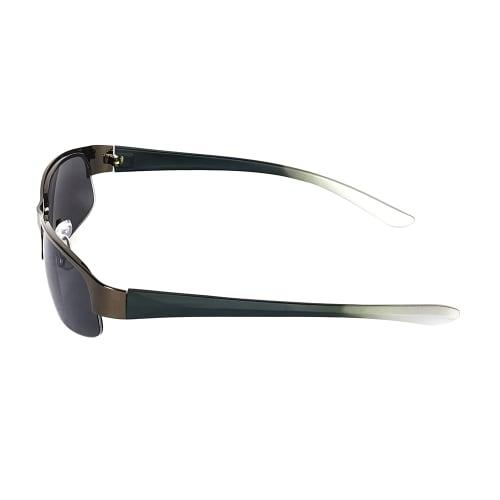 RIPPA Wraparound Sport Sunglasses