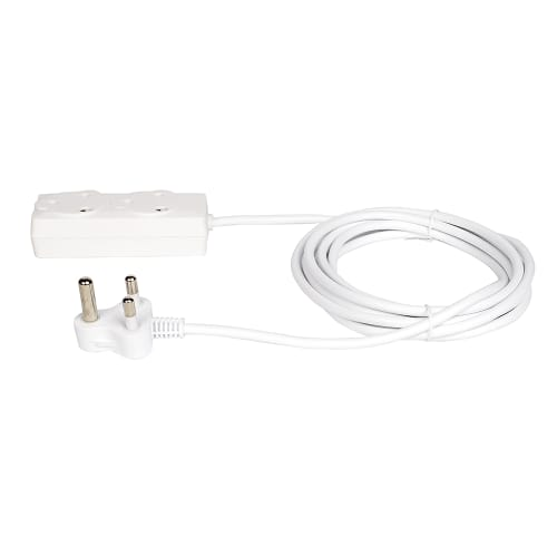 Max Power 5m Extension cord