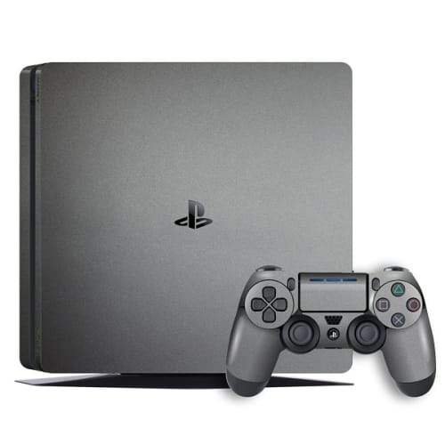 SONY PLAYSTATION 4 SLIM (1TB)