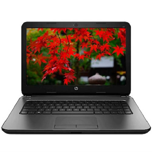 HP NOTEBOOK 240 G3 (500GB)