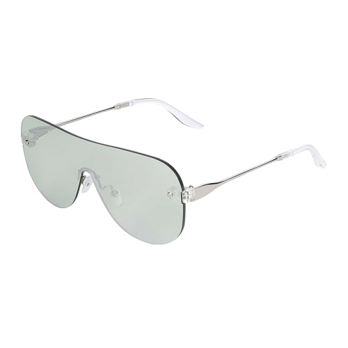 RIPPA Aviator Sunglasses