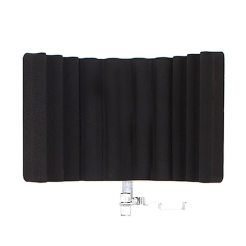 Professional Acoustic Reflection Filter Screen