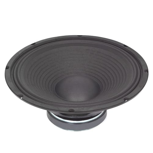 """DXNPRO Original Replacement 15"""" 800W Woofer"""