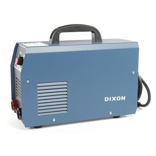 DIXON Inverter Welder