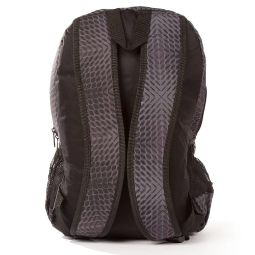 Accelorator Sports Backpack