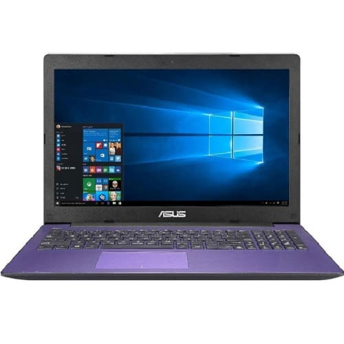 ASUS NOTEBOOK X553S (500GB)