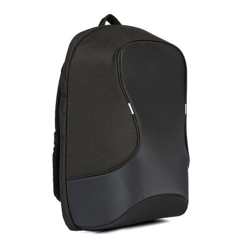 PCBOX Anti-Theft Laptop Backpack